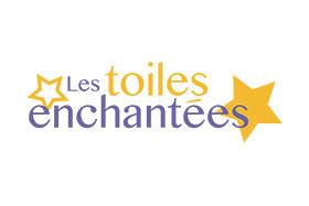 LES_TOILES_ECHANTEES_LOGO