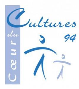 Logo CdC 94