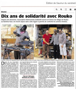 Thierry-Paul article 20-03-2015 (2)