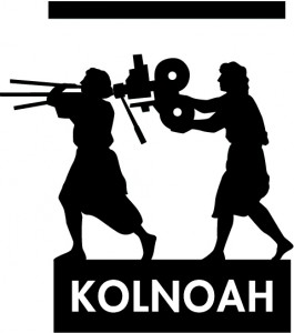 kolnoah logo 2015
