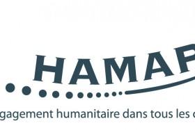 logo-hamap-big