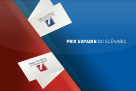Prix Sopadin
