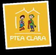 ptea10c