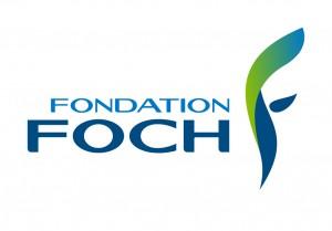http://www.hopital-foch.com/fondation-marechal-foch