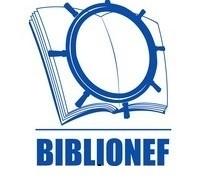 biblionef-hd-copier