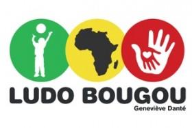 logo-3_2