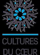 Cultures du cœur 94