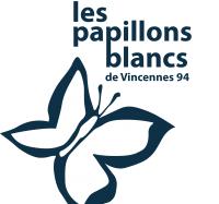 Les Papillons Blancs de Vincennes