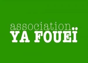 logo yf