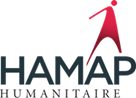 HAMAP Humanitaire